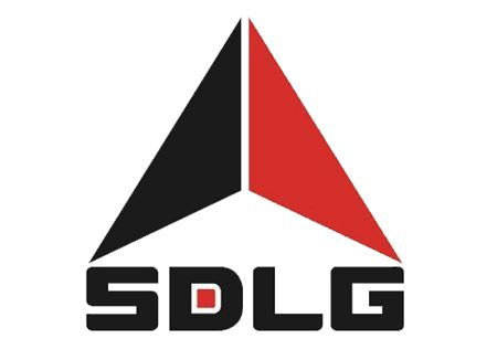 Изображение для категории SDLG