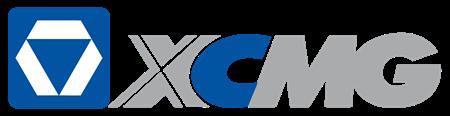 Изображение для категории XCMG