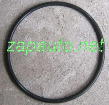 Изображение Кольцо резиновое суппорта тормозного 75×3.1