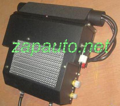 Изображение Отопитель-кондиционер в сборе XG932H, XG935H, XG942H, XG951H, XG953H, XG955H, XG958H, XG962H