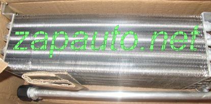 Изображение Радиатор кондиционера XG932III XG935III