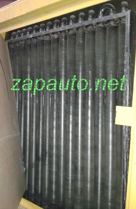 Изображение Радиатор основной XG931III, XG931H