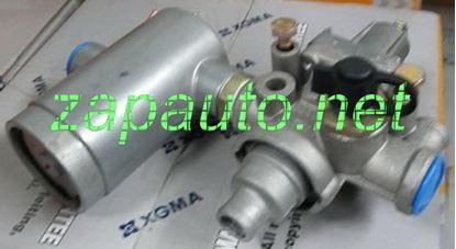 Изображение Регулятор давления воздуха XG942, XG951II, XG953II, XG955II, XG958, XG962