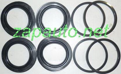 Изображение Ремкомплект тормозного суппорта XG942, XG951II, XG951III, XG953II, XG953III, XG955II, XG955III,, XG958, XG962