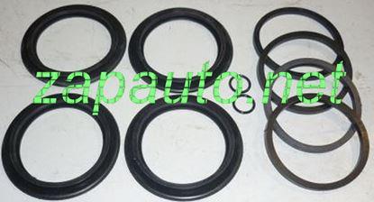 Изображение Ремкомплект тормозного суппорта XG916A, XG916I, XG918, XG931III, XG932II, XG932III XG935III