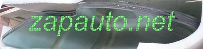 Изображение Стекло кабины лобовое (на уплотнении) XG931III, XG932II, XG932III, XG935III