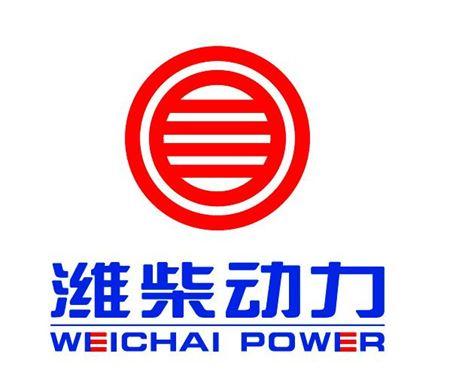 Изображение для категории WEICHAI POWER