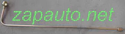 Изображение Трубка тормозная заднего моста XG931III, XG931H, XG932II, XG932III, XG932H, XG935III, XG935H