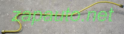Изображение Трубка тормозная заднего моста XG951II, XG951III, XG951H, XG953II, XG953III, XG953H, XG955II, XG955III, XG955H