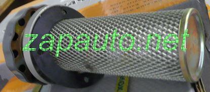 Изображение Фильтр заливной горловины топливного, гидравлического бака XG916A, XG916I, XG918