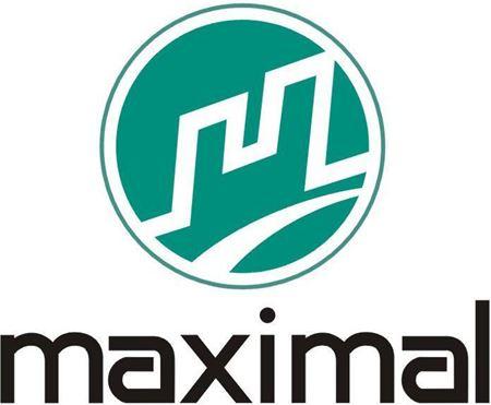 Изображение для категории MAXIMAL