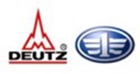 Изображение для категории DEUTZ (DALIAN)