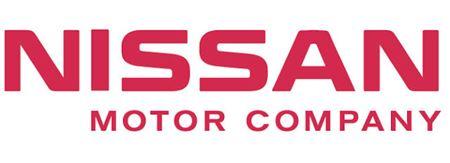 Изображение для категории NISSAN MOTOR