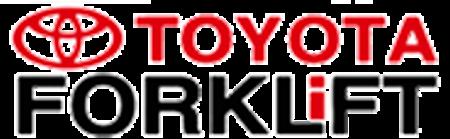 Изображение для категории Toyota