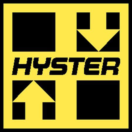 Изображение для категории Hyster