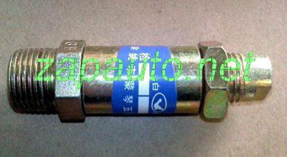 Изображение Клапан ресивера