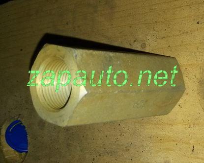 Изображение Клапан воздушный обратный