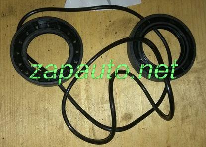Изображение Ремкомплект насоса гидравлики XG918, XG932II, XG932III, XG935III