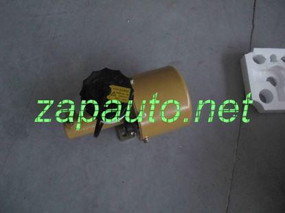Изображение Цилиндр тормозной главный LG40A