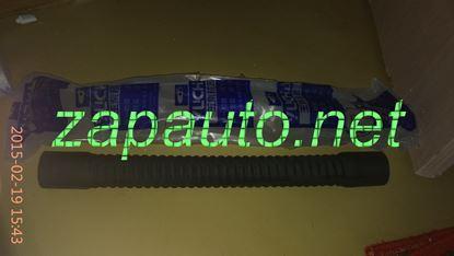 Изображение Патрубок радиатора верхний YC6108G