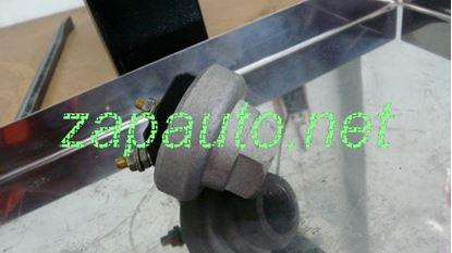Изображение Датчик тормозной стоп сигнала CLG835, CLG836, CLG836II