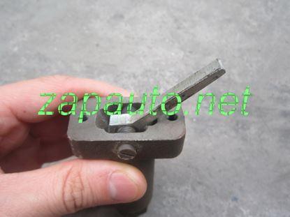 Изображение Клапан тормозной вспомогательный FL936F, FL958G