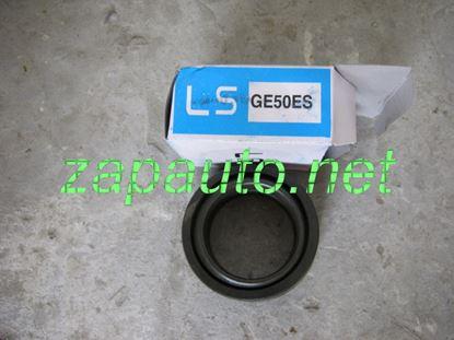 Изображение Подшипник рулевого цилидра 650B (цилиндра наклона ZL30F-1)