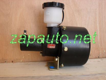 Изображение Цилиндр тормозной (бустер) ZL30F-1
