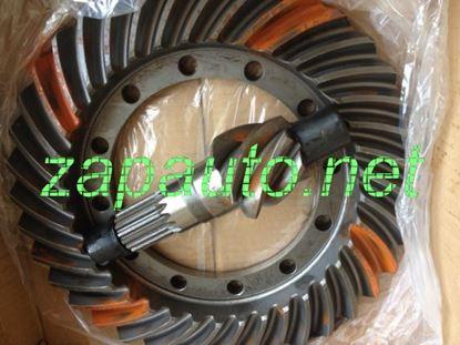 Изображение Пара коническая передняя CLG842, CLG856, ZL50C