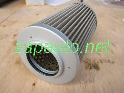 Изображение Элемент фильтра кпп CLG836, CLG842, CLG855, CLG856, ZL50C