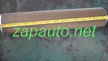 Изображение Фильтр гидробака (всасывающий) ZL50C