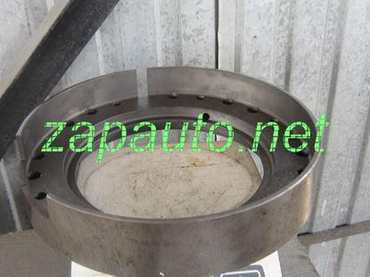 Изображение Стяжка дисков кпп ZL50C