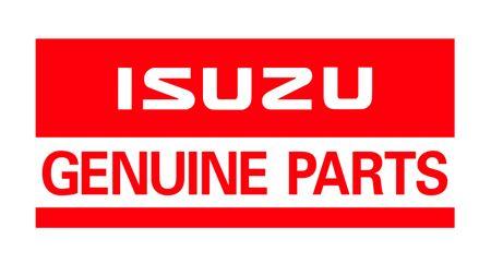 Изображение для категории ISUZU