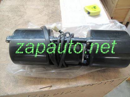 Изображение Мотор отпителя CLG835, CLG842, ZL50C