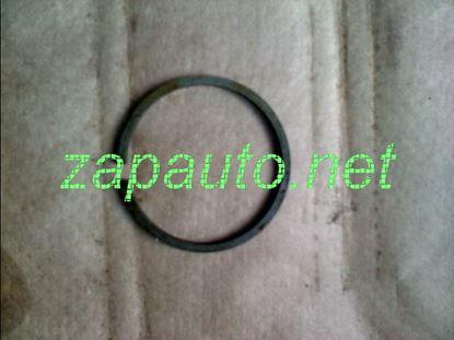 Изображение Кольцо поршневое входного вала кпп Ф52