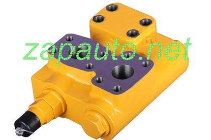 Изображение Клапан разгрузочный CLG856