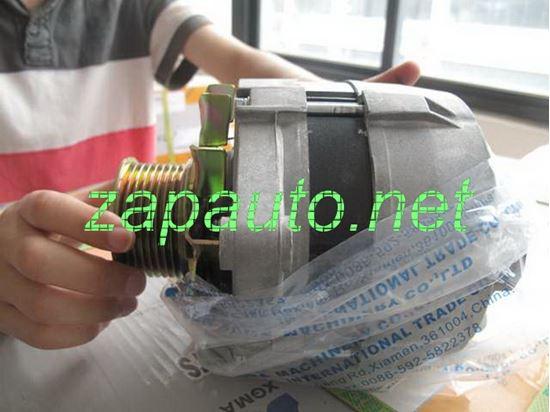 Изображение Генератор D9-220, SC9D220