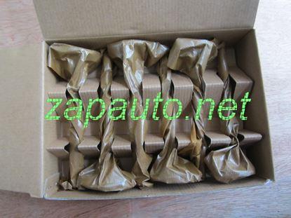 Изображение Клапан выпускной D9-220, SC9D220, D6114