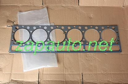 Изображение Прокладка головки блока цилиндров C6121