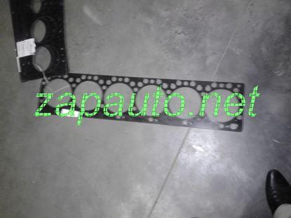 Изображение Прокладка головки блока цилиндров D9-220