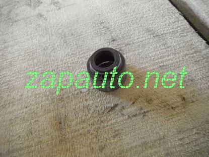 Изображение Сальник клапана (масляный колпачок) 6135K-13B