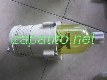 Изображение Фильтр топливный грубой очистки в сборе C6121, D9-220