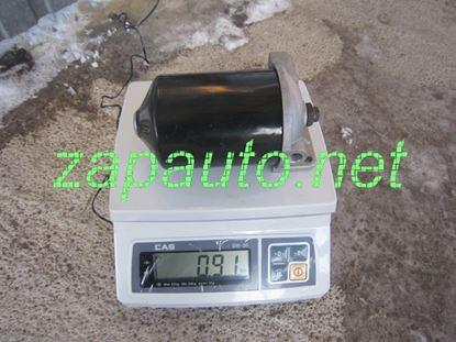 Изображение Фильтр топливный тонкой очистки в сборе 6135K-13B