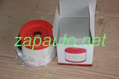 Изображение Элемент фильтра топливного грубой очистки C6121, D9-220