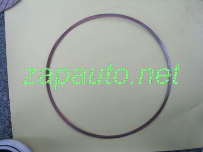 Изображение Кольцо гильзы медь 6135K-13b, 6135Q