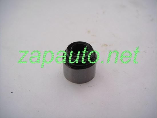 Изображение Сальник клапана (масляный колпачок) Y480, YD480, NA485BPG, NB485BPG, NC485BPG, 490BPG, A490BPG, C490BPG, 498BPG, A498BPG