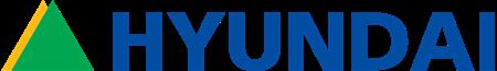 Изображение для категории HYUNDAI